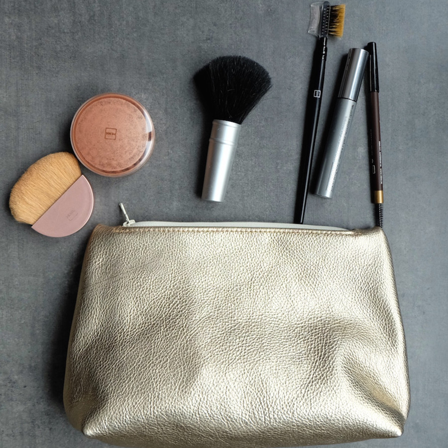 vank-design-leather-cosmetic-pouch1_副本
