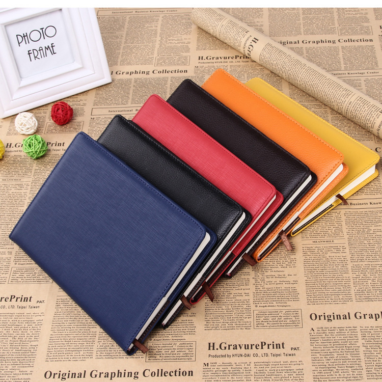 2015-new-a5-a6-b5-business-notebook-faux-leather-notebook-korea-stationery-for-office-supply-free